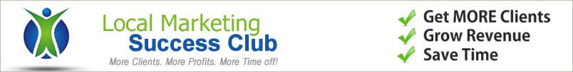 local-marketing-success-club2