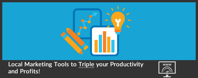 Blog post Header_productivity tools 3